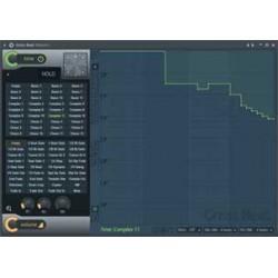Image Line- Gross Beat (FL Studio/VST) (wersja elektroniczna)