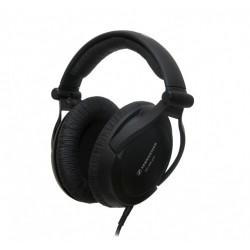 Sennheiser HD 380 Pro słuchawki nauszne