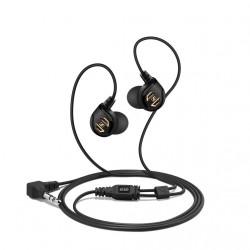 Sennheiser IE 60 słuchawki douszne
