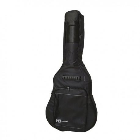 HARD BAG Pokrowiec na gitarę Klasyczną 4/4 CBG 02 2040