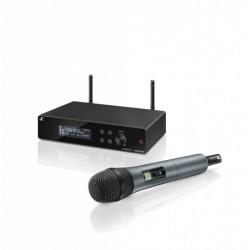 Sennheiser XSW 2-835-B mikrofon bezprzewodowy