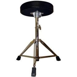 Stagg DT 32 CR stołek perkusyjny