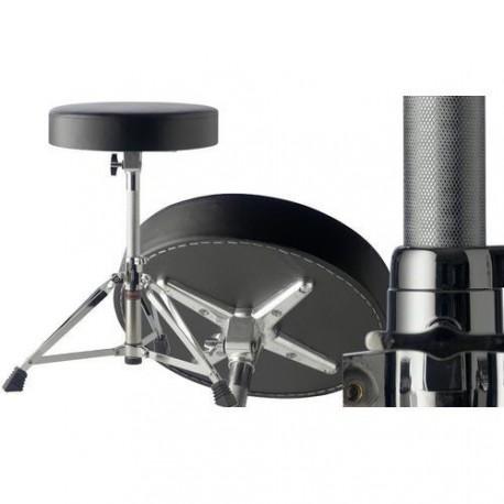 Stagg DT 42 stołek perkusyjny