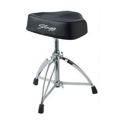 Stagg DT-220 CR stołek perkusyjny