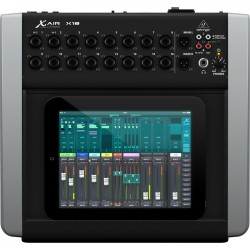 Behringer X18 - mikser cyfrowy