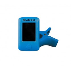 Joyo JT 06 BL - tuner elektroniczny