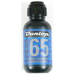 Dunlop 6582 Ultraglide - płyn do czyszczenia strun