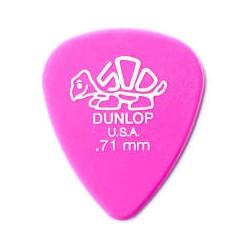Dunlop Delrin 500 0.71mm