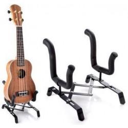 KALINE JX-28 - składany statyw do ukulele