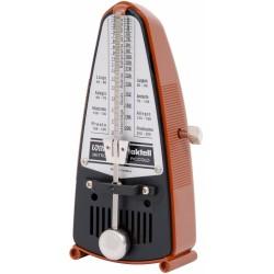 Wittner 831 903080 Piccolo - metronom mechaniczny bez akcentu