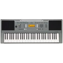 Yamaha PSR E 353 keyboard instrument klawiszowy