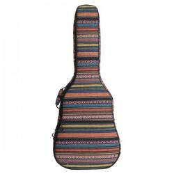 Hard Bag GB-04-2-41 - pokrowiec na gitarę akustyczną