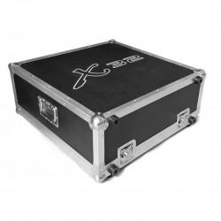 Behringer X32 Producer Case - skrzynia transportowa