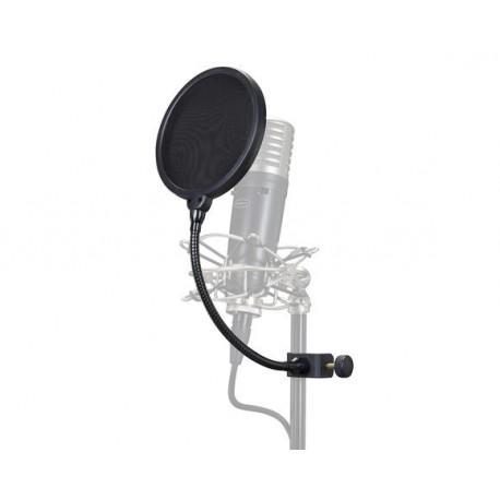 SAMSON PS04 POP FILTR osłona mikrofonu