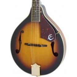 Epiphone MM-30S A-Style mandolina
