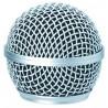 Soundsation SC-01 - grill mikrofonowy