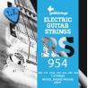 Galli RS954 7-strings Light - struny do gitary elektrycznej