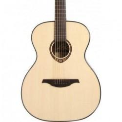 LAG T300A gitara akustyczna