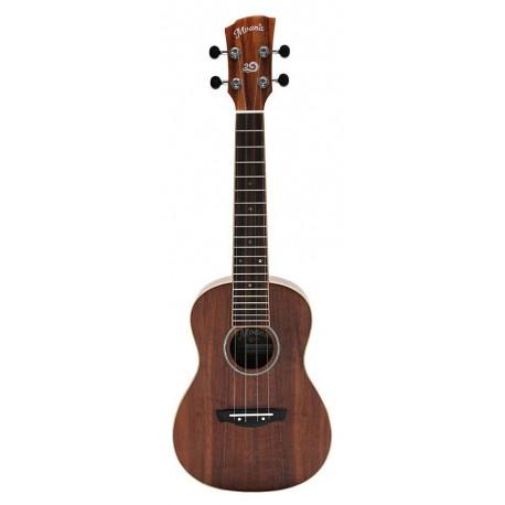 Moana M-200C - ukulele koncertowe