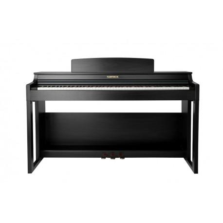 Samick DP-300 BK - pianino cyfrowe