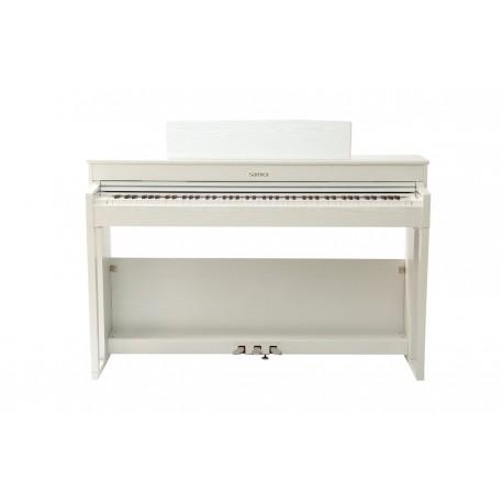 Samick DP-500 WH - pianino cyfrowe