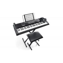 Alesis Harmony 61 MKII - Keyboard