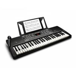 Alesis Harmony 54 - Keyboard