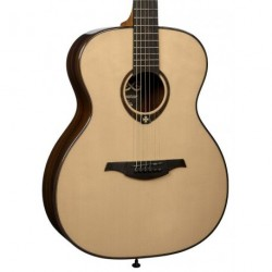LAG T500A gitara akustyczna