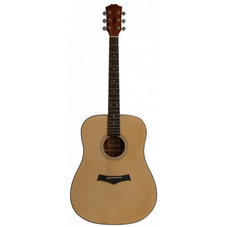 Arrow Bronze NT - gitara akustyczna