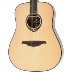 LAG T500D gitara akustyczna