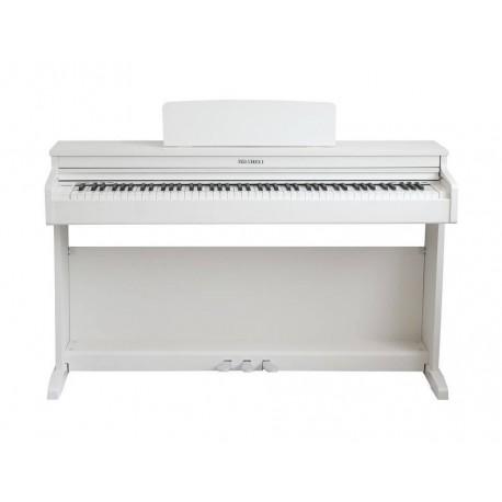 Dynatone SLP-260 WH - pianino cyfrowe