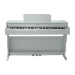 Dynatone SLP-360 WH - pianino cyfrowe