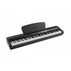 Alesis Prestige Artist - pianino cyfrowe 88 klawiszy