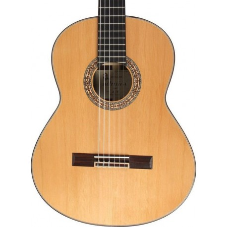Admira A15 gitara klasyczna 4/4