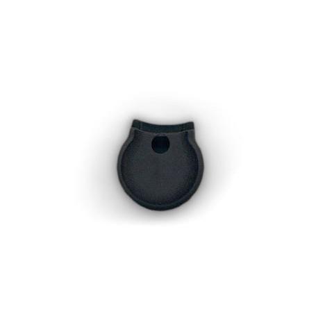 A&S 493852 nakładka pod kciuk do klarnetu gumowa