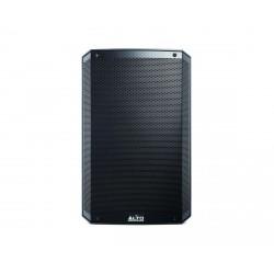Alto Professional TS215 kolumna szerokopasmowa aktywna