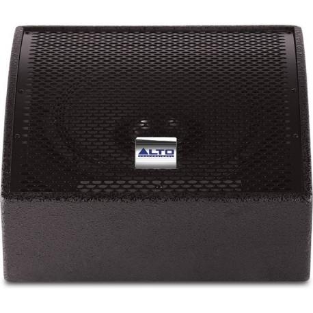 Alto Professional SXM112A monitor odsłuchowy