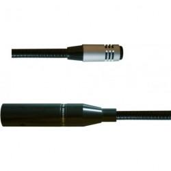 RH Sound GM-4 mikrofon na gęsiej szyjce