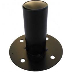 RH Sound LK-802 gniazdo statywowe