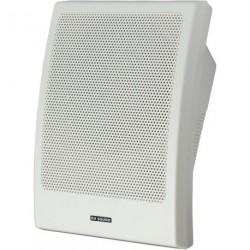 RH Sound SA3-55Q głośnik 100V