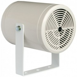 RH Sound CSP-115 projektor dźwięku 100V