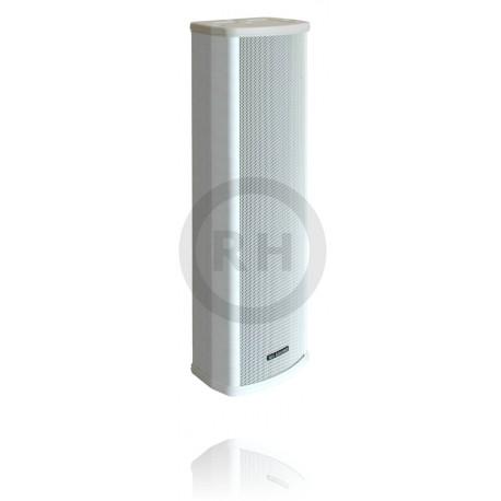 RH Sound CS-24 głośnik słupowy 100V
