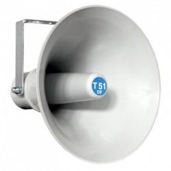 RH Sound T51 OF megafon 100V