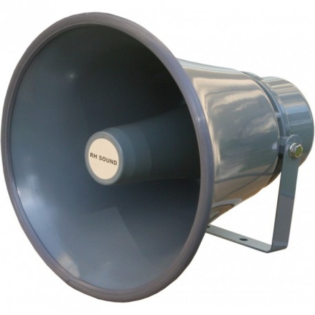RH Sound TC-30AH megafon 100V