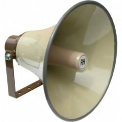 RH Sound XHR-1625F megafon 100V