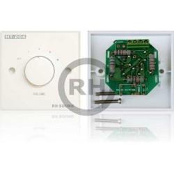 RH Sound HT-204 regulator głośności