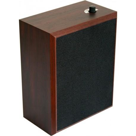 RH Sound CH-501TS/DN głośnik ścienny 100V