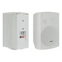 RH Sound BS-1040TS W głośnik ścienny 100V