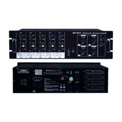 RH Sound MA-4075 wzmacniacz 100V