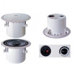 RH Sound TZ-801THS głośnik 100V